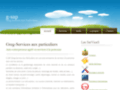 G-sap (Services Aux Particuliers)