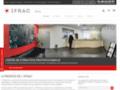 IFRAC Centre de Formation en Transport & Logistique