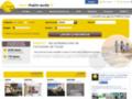 Immobilier dans l'Aude - FNAIM AUDE