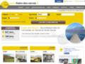 Immobilier en Savoie et Haute Savoie - Fnaim