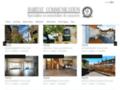Immobilier Toulouse prestige habitat communication