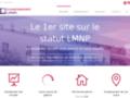 LMNP : investir dans l'immobilier locatif avec le statut Loueur en Meublé