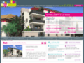 M&A Promotion : Appartement neuf Montpellier