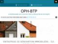 OPH-BTP