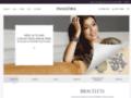 Pandora : Bijoux