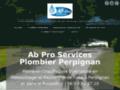 Perpignan Plombier AB Pro (66)
