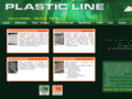 plastic-line.com