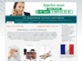 Serrurier Aulnay-sous-Bois