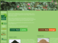Terreau et compost pour mon jardin