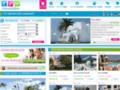 TPS imlmobilière, agence immobilière Hammamet - Tunisie