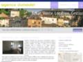 Vente de maison en Haute-Vienne