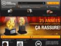 www.roues-et-roulettes.com