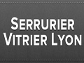 Serrurier Vitrier Lyon