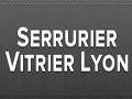 Serrurier Vitrier Lyon
