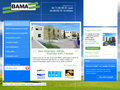 Appartement neuf N�mes, Groupe BAMA
