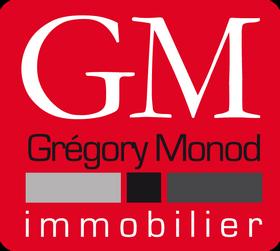 GM Immobilier - Agence Immobilière à Annecy